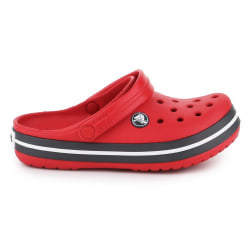 Crocs Crocband Clog K 32