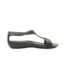 Crocs Serena Celadon 37