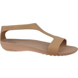 Crocs W Serena Sandals Bruna 37