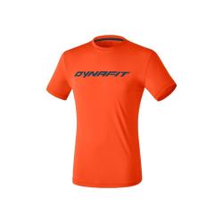 Dynafit 706704490 Orange 175 - 178 cm/M