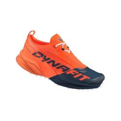 Dynafit B Ultra 100 Orange,Svarta 46