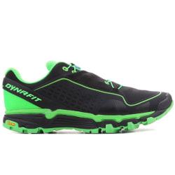 Dynafit Ultra Pro Svarta,Gröna 45