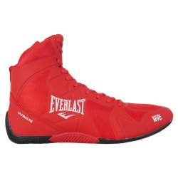 Everlast Ultimate Röda 41