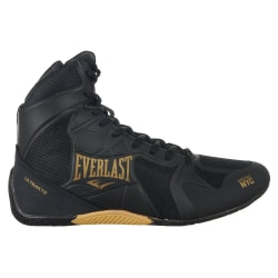 Everlast Ultimate Svarta 40