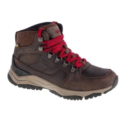 Keen Innate Leather Mid WP 36
