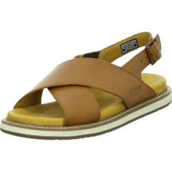 Keen Lana Cross Strap Bruna 37