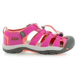 Keen Newport H2 Youth Rosa 37