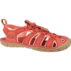 Keen Wms Clearwater Cnx Orange 40