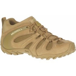 Merrell Chameleon 8 Stretch Tactical Beige 46