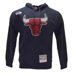 Mitchell & Ness Nba Chicago Bulls Grenade 193 - 197 cm/XXL