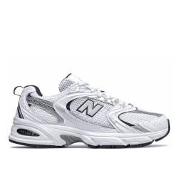 New Balance 530 44.5