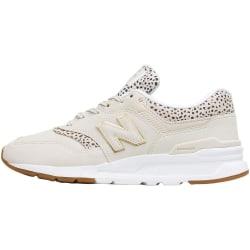 New Balance 997 Krämiga 39