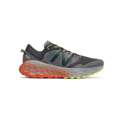 New Balance Fresh Foam More Trail Gråa 45.5
