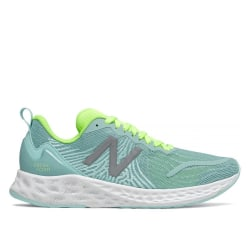New Balance Fresh Foam Tempo W Torkos 37.5