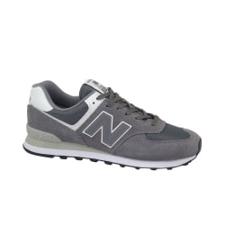 New Balance ML574ESN Gråa 40.5