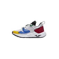 Nike Air Cadence Röda,Gråa,Blå 38