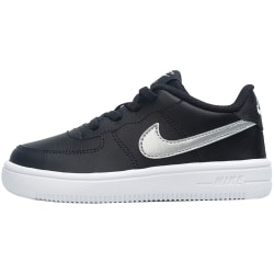 Nike Air Force 1 18 TD Svarta 21
