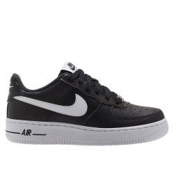 Nike Air Force 1 AN20 GS Svarta 39