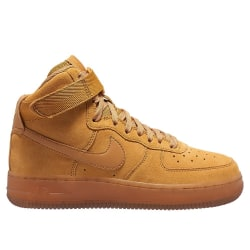 Nike Air Force 1 High LV8 3 Honumg 36