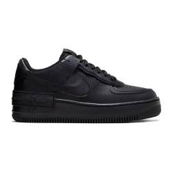 Nike Air Force 1 Shadow Svarta 41
