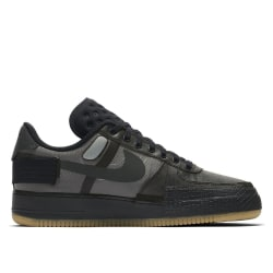 Nike Air Force 1 Type 2 Svarta 41