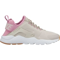 Nike Air Huarache Run Ultra Beige,Rosa 37.5