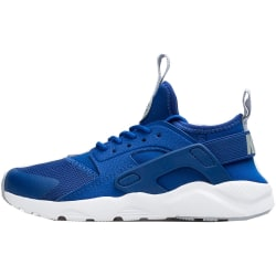 Nike Air Huarache Run Ultra PS Blå 29.5
