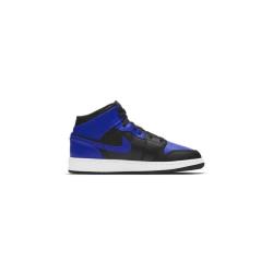 Nike Air Jordan 1 Mid 36