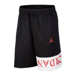 Nike Air Jordan J Svarta 188 - 192 cm/XL