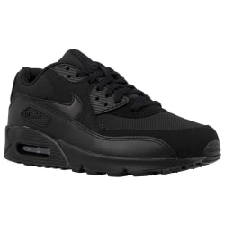 Nike Air Max 90 Essential Svarta 44
