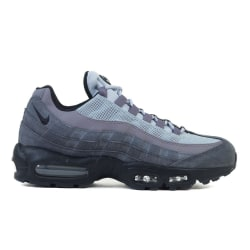 Nike Air Max 95 Essential Svarta,Grafit,Gråa 41