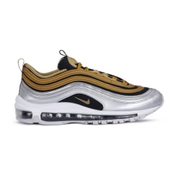 Nike Air Max 97 Special Edition Silver 35.5