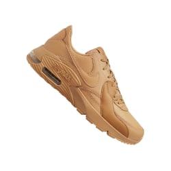 Nike Air Max Excee 200 Beige 42