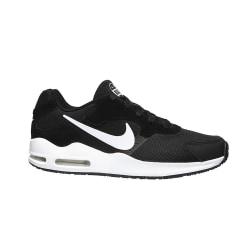 Nike Air Max Guile 9 Svarta 44