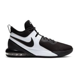 Nike Air Max Impact Svarta 45