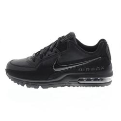 Nike Air Max Ltd 3 Svarta 45