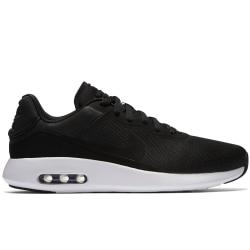 Nike Air Max Modern Essential 844874 001 Svarta 43