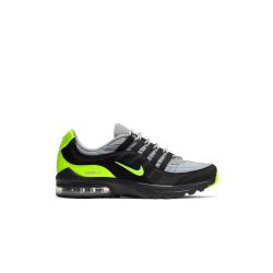 Nike Air Max Vgr Svarta,Gråa 42.5