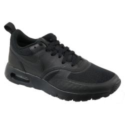 Nike Air Max Vision GS Svarta 38.5