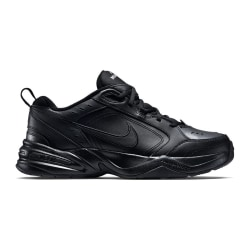 Nike Air Monarch IV Svarta 42