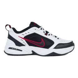 Nike Air Monarch IV Vit 44.5