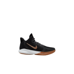 Nike Air Precision Iii Svarta 36.5