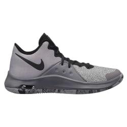 Nike Air Versitile Iii Gråa 44
