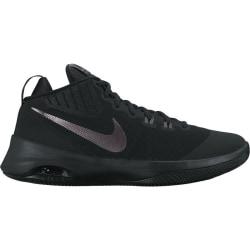 Nike Air Versitile Nbk Svarta 45