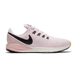 Nike Air Zoom Structure 22 Rosa 38.5