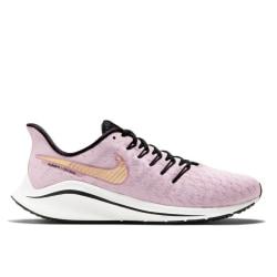 Nike Air Zoom Vomero 14 W Rosa 38.5