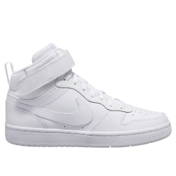 Nike Court Borough Mid 2 Vit 40