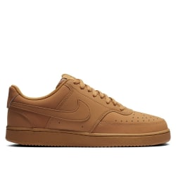 Nike Court Vision LO Honumg 44