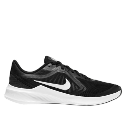 Nike Downshifter 10 Svarta 38