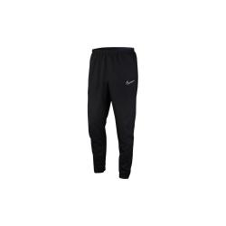 Nike Dry Academy Pant Wpz Svarta 178 - 182 cm/M